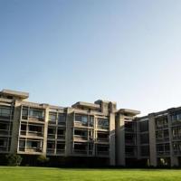 Concrete Renovations Ltd Secure £600K package with Cambridge University