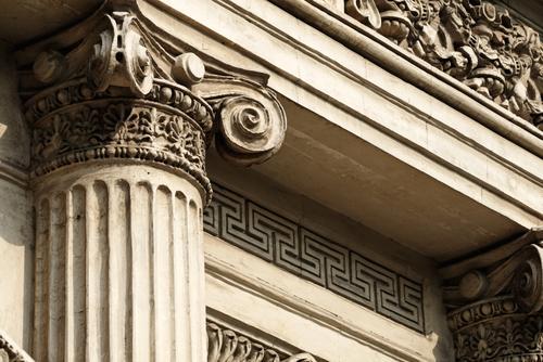 detailed-columns