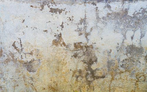 corroded-concrete