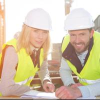 Construction Industry Training Board to Fund Mental Health First-Aiders