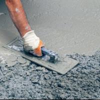 Timeline of Concrete Through History
