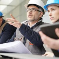 T-Levels Set to Change Construction Education for the Better