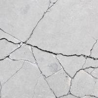 Under Pressure! What Makes Concrete Crack?