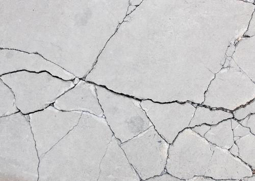 concrete-cracks