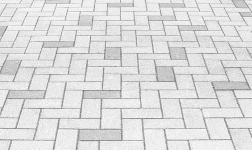 concrete-pattern