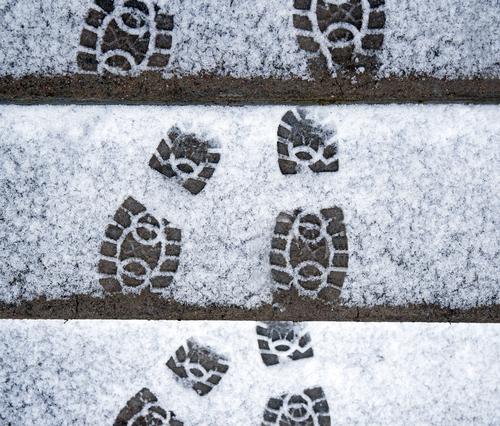 winter-concrete