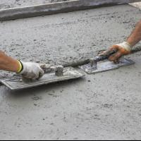 Facts About Concrete