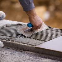Renovation Processes