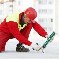 Avoiding Renovation Failures - Joint Sealants