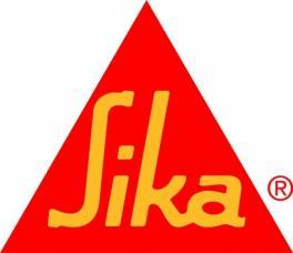Sika Ltd