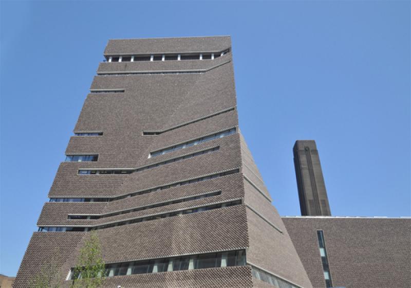 Tate-modern-concrete-exterior