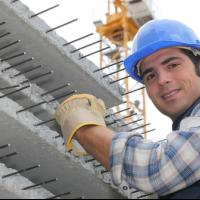 Concrete Repairs, Regulations and More