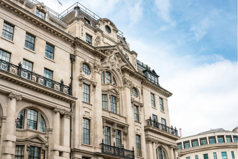 historic-building-london