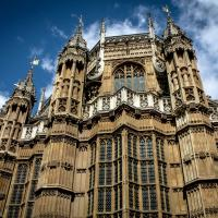 Historical Buildings of Interest in the UK