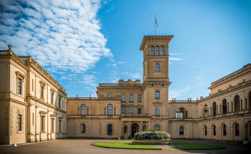 Osborne-House-Stately-Home