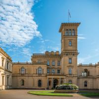 Stately Home Spotlight