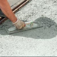 The Different Stages of Concrete Repairs