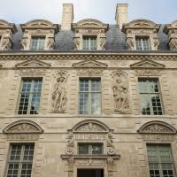The Value of Historical Buildings
