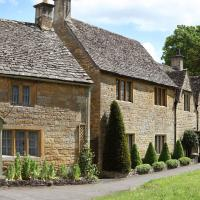 What are the Differences Between Grade I and II Listed Buildings?