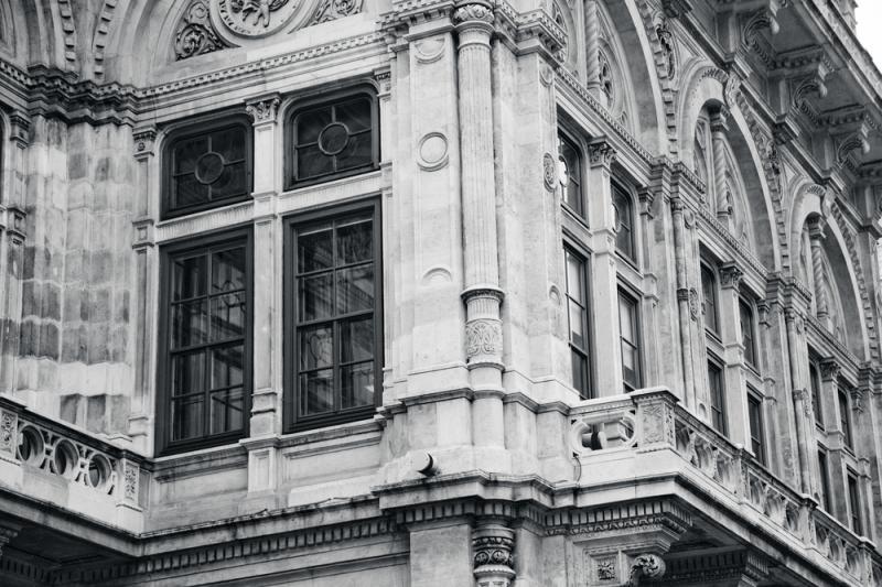 restoring-historical-building