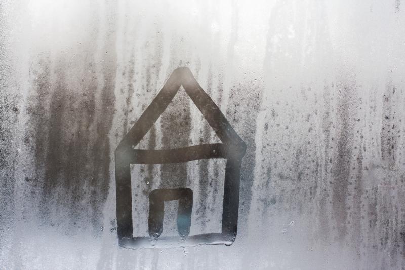 winter-weather-building
