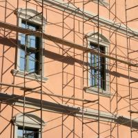 Restoration of Historical Buildings – More than Papering over Cracks