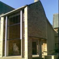 Reconstituted Stone Repairs