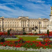 Keeping Britain Great with Historical Building Restoration