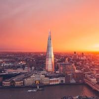 Iconic British Landmarks Leaving a Lasting Mark