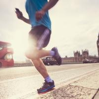 The Sites of the London Marathon: Famous Landmarks the Runners Will See